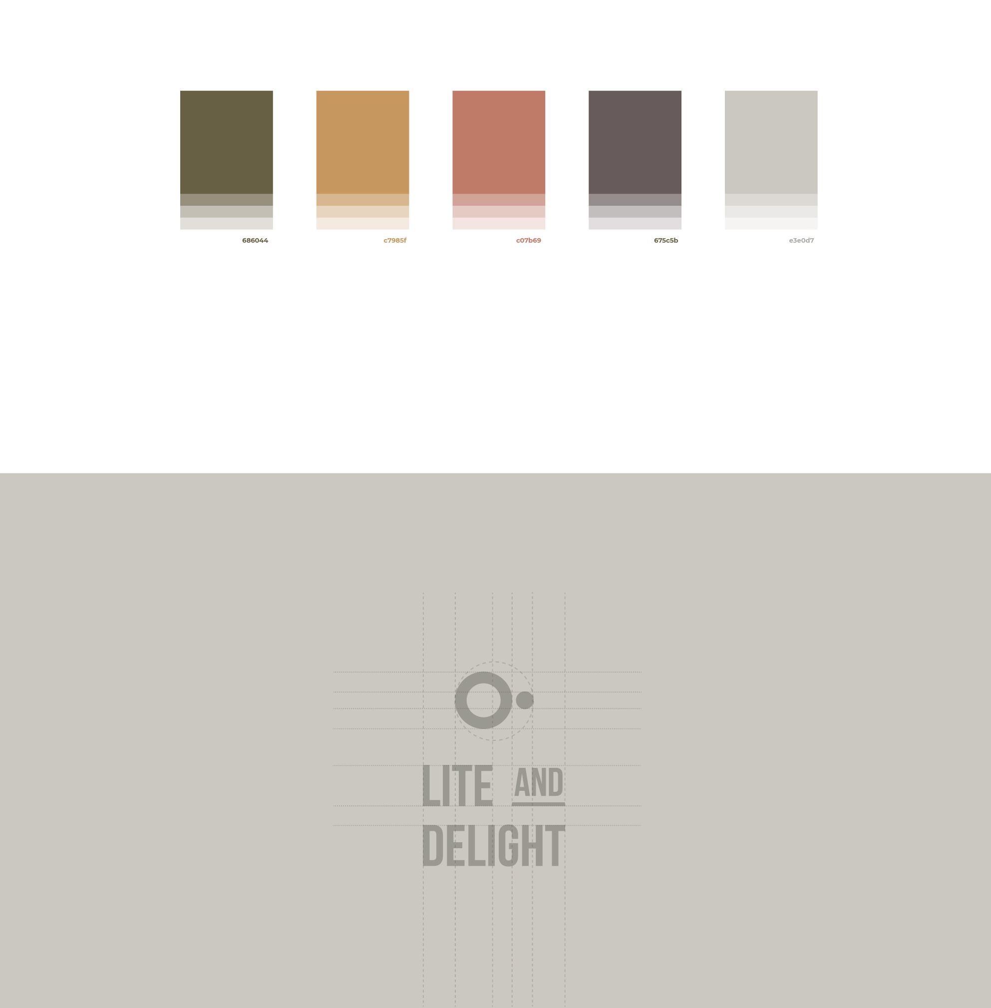 Lite And delight